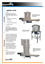 Agitator-unit-155x219